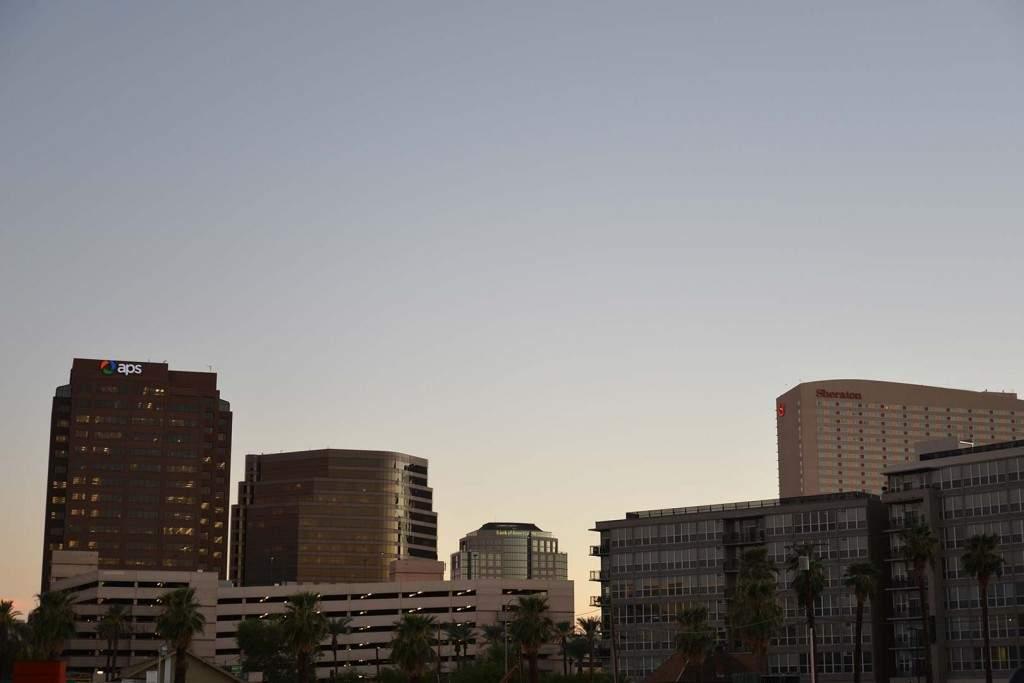 Downtown-1-1024x683