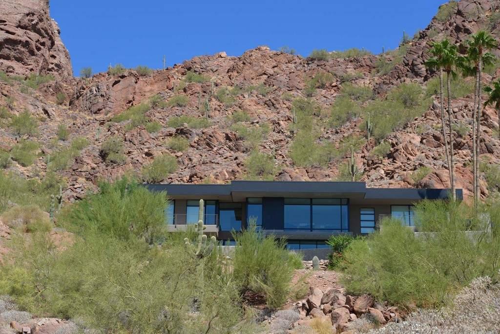 Contemporary-Hillside-2-1024x683