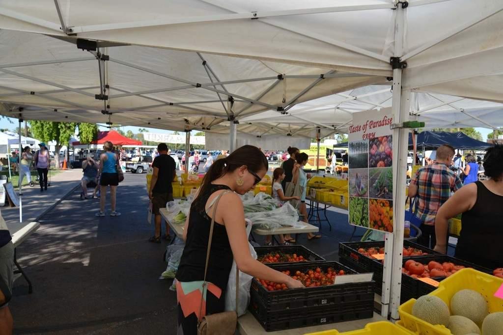 Farmers-Market-Shoppers-2-1024x683