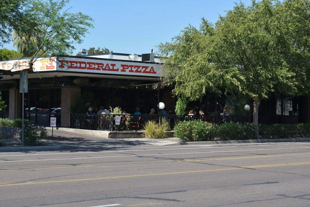 Federal-Pizza-1-1024x683