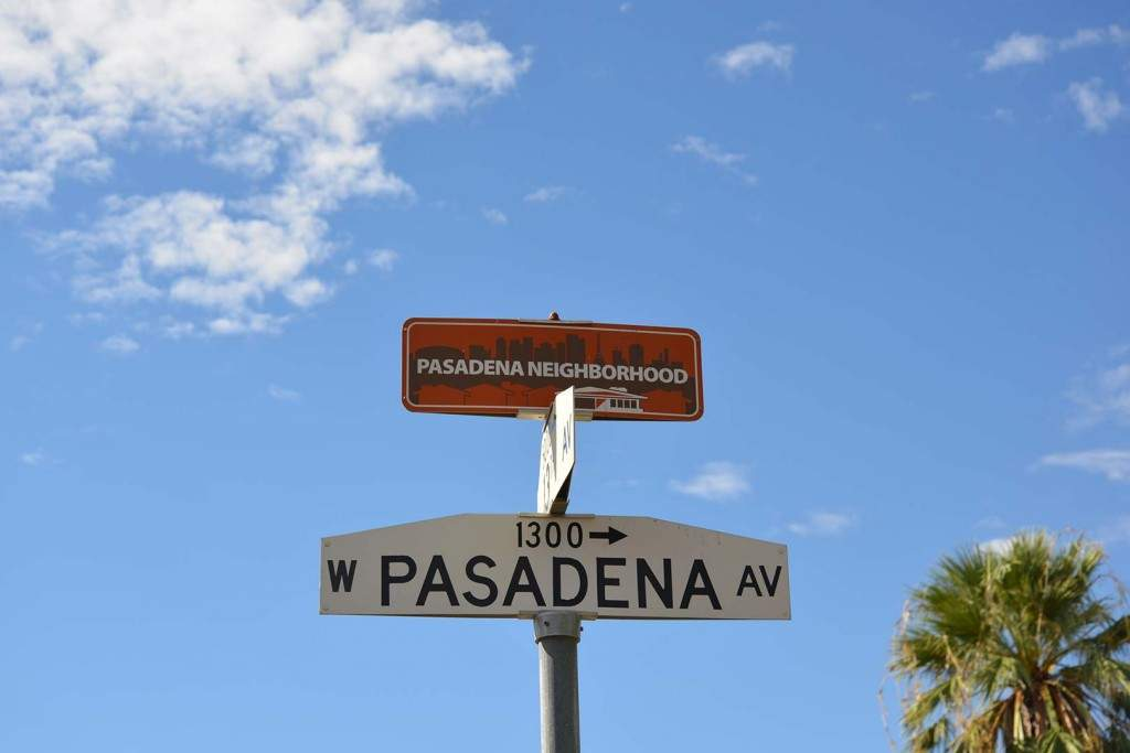 Pasadena-Sign-1024x683