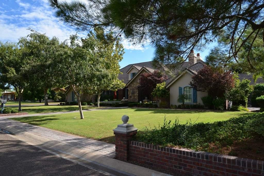 Rancho-Solano-House-1-1024x683