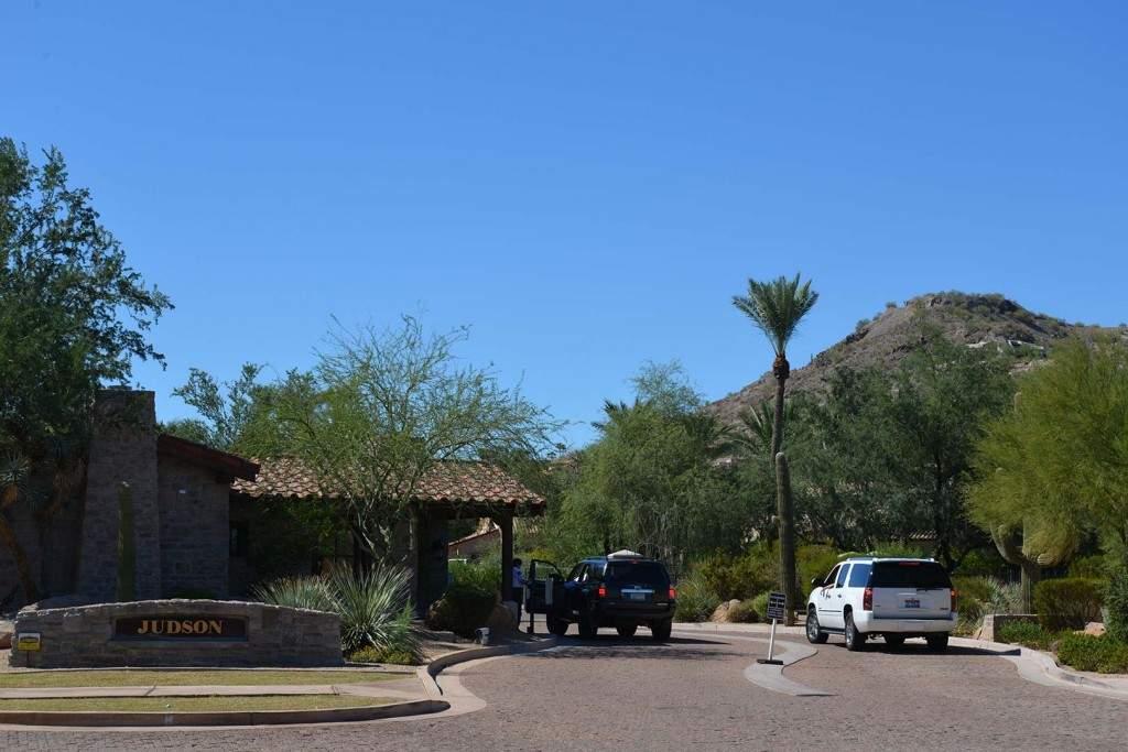 Judson-Entrance-1024x683
