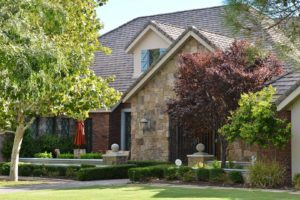 House Valuation