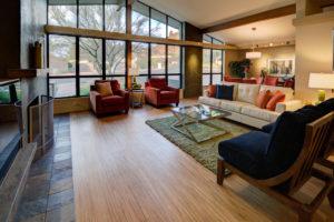 Phoenix Contemporary Home
