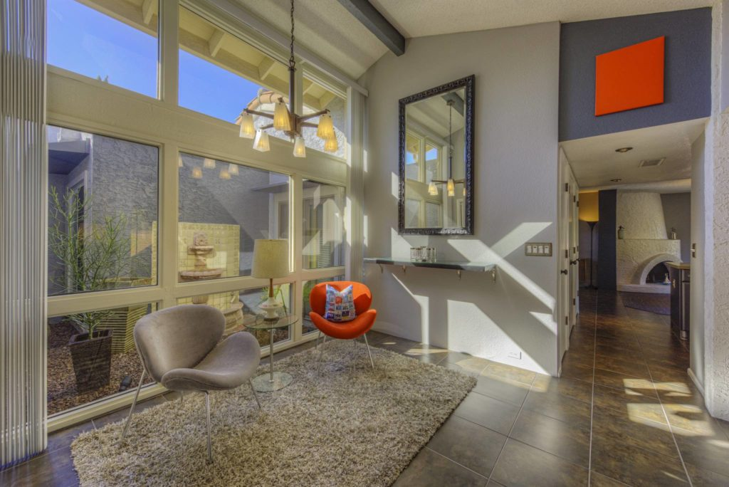 Phoenix Real Estate Update – January 23rd to 29th, 2017